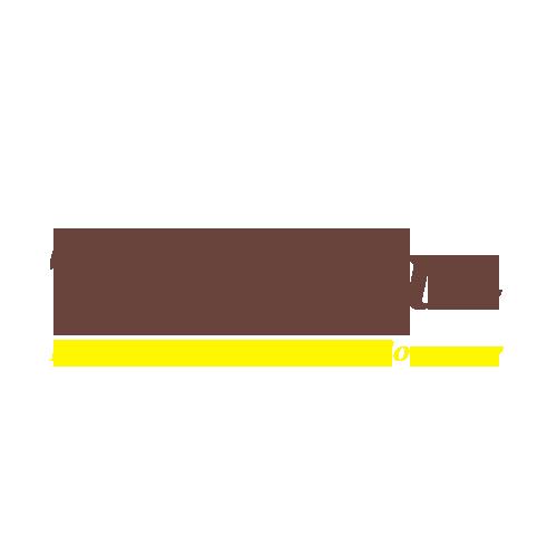 Digi-Tran tổng đại lý phân phối thiết bị chính hãng Mitsubishi, Cleansui, AOSmith, 3M, Bosch, MPE, Malloca,…