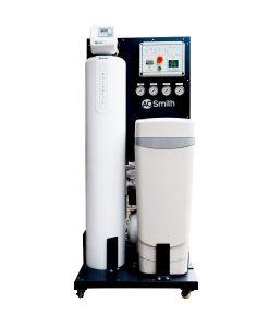 Máy lọc nước đầu nguồn AOSmith