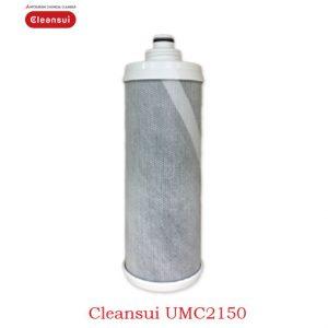 Lõi lọc Cleansui UMC2150