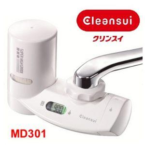 Máy lọc Nước CleanSui MD301